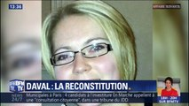Meurtre d'Alexia Daval : ce que les enquêteurs attendent de la reconstitution