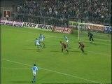 06/09/96 : Stéphane Guivarc'h (72') : Rennes - Strasbourg (2-0)