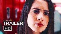 SAVING ZOE Official Trailer (2019) Laura Marano, Drama Movie HD