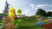 ★ Teletubbies 3 Hour Compilation ★ English epss ★ cartn for Kids ★ cartn fll epss - HD prt 4/4