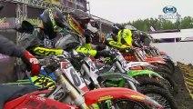 2019 Rockstar Motocross Rd 03 - Minnedosa MB part2