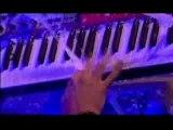 Milk Inc. - Whisper (Live at Hitparty 2005)-dvdr-m4l