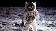 """Argumente aus  der Fotografie gegen  die """"Mondlandungslüge"""""""