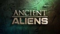 Ancient Aliens - Intro Annunaki - English