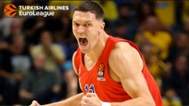 Semen Antonov top plays of the 2018-19 season