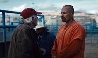 Extrait du film Nevada avec Matthias Schoenaerts