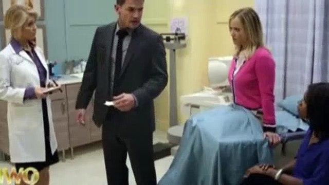 If Loving You is Wrong Season 2 Episode 6