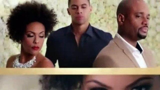 If Loving You is Wrong Season 2 Episode 5