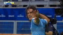 Edinson Cavani Amazing Goal | Uruguay 2 -0 Ecuador | Copa América 2019