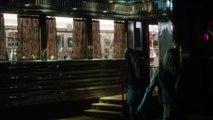 LOS MUERTOS NO MUEREN Película - Bill Murray, Adam Driver, Chloë Sevigny, Tilda Swinton, Iggy Pop, Steve Buscemi, Tom Waits