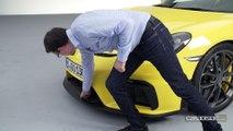 Porsche 718 Cayman GT4 et Boxster Spyder : retour du bon son