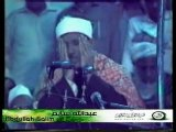 Abdussamed Zumer 1