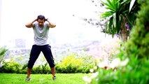 Vida Zen | ¿No te gusta hacer ejercicio? Esta rutina es para ti