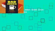 About For Books  Dad Jokes: Good, Clean Fun for All Ages!  Review