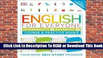About For Books English for Everyone Slipcase: Beginner Complete