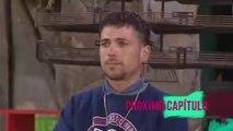Resistire Avance  Capitulo 68 Reality  Chileno 2019 (18/06/2019) LOS DISFRACES SE TOMARÁN RESISTIRÉ