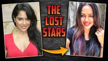Sameera Reddy Vanished From BOLLYWOOD | Modelling, Marriage, Movies | The Lost Stars