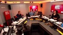 Les actualités de 6h30 - Mondial : Corinne Diacre, sélectionneuse passionnée