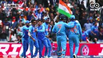 India beat Pakistan by 89 runs (DLS) in CWC19 match