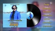 Pashto New Song Gul Panra   Zubair Nawaz Nazia Iqbal Irfan Kamal kashmala Gul