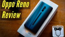 Oppo Reno 10x Zoom Review - Can it beat the OnePlus 7 Pro?
