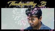 vijay birthday whatsapp status|thalapathy Vijay status|subscribe free|thalapathy vijay birthday status 2019|vijay birthday status 2019_thalapathy vijay mass birthday status||vijay birthday whatsapp status 2019|vijay birthday status