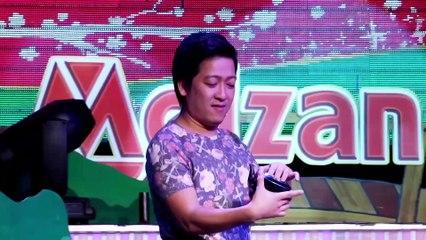 Hài Tết 2019 - Hài Hoài Linh, Hài Chí Tài, Hài Trường Giang mới - Hài Tết Mới Nhất 2019 - THẦN ĐÈN