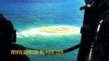 Music Track ~ SOS ~ Dhruva Aliman