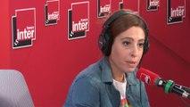Jean-Michel Blanquer est l'invité de Léa Salamé sur France Inter
