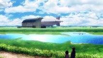 Attack on Titan Shingeki no Kyojin Season 3 Part 2 Episode 9 English Sub