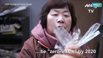 """Japan: a town aims for """"zero waste"""" by 2020"""