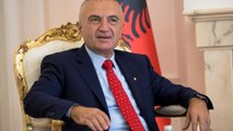 Ilir Meta: Decision to cancel Albania polls 'cannot be contested' | Talk to Al Jazeera