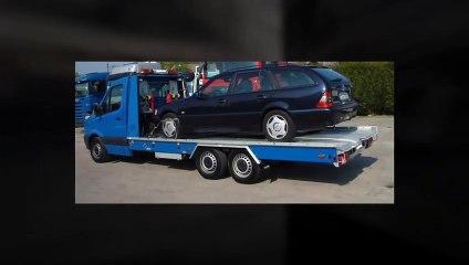 Tow Truck Dublin   expresstowing.ie   Call 0874645466