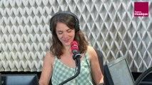 Les chants féministes - Aliette de Laleu
