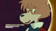 Bande-annonce : Sherlock Holmes