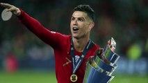 Cristiano Ronaldo accusé de viol : il a été convoqué par la justice