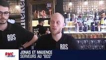 Coupe du monde (F) : France - Nigeria, un coup de boost économique pour Rennes