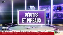 Pépites & Pipeaux: Comment se porte l'aéronautique dans le CAC 40? - 17/06