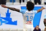 2018-2019 | Les 4 buts de Luiz Gustavo