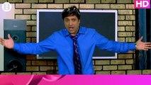 Govinda Comedy Scenes - Funny Bollywood Scenes