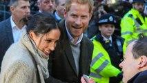 Principe Harry, atroce stoccata a Meghan Markle: non è lei la sua principessa ideale