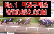 온라인카지노 WDD852.COM