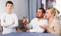 Comment gérer les conflits fraternels en tant que parent ?