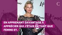 """EXCLU CLOSER. Renée Zellweger et la chirurgie esthétique : """"Les rumeurs m'ont rendue plus forte"""""""