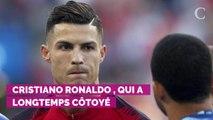 Mariage de Sergio Ramos : Cristiano Ronaldo n'a pas été invité à la cérémonie de son ancien coéquipier au Real Madrid