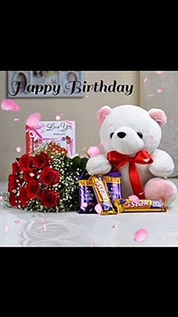 Birthday Statusbirthday Whatsapp Statusbirthday Statuswhatsapp Status Tamiltamil Song Status Tamil
