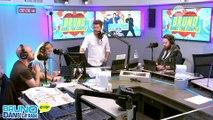 Bruno dans ton couple : un problème de durée (17/06/2019) - Bruno dans la Radio