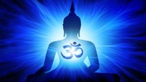 OM Chanting Mantra w Singing Bowls   9 HOURS - 4K, SPA Music, Meditation, Yoga, Sleep, Tibetan Sounds