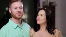 90 Day Fiance  Happily Ever After? - S04E08 - Nowhere to Run Part 2 - Jun 16, 2019 , ,  90 Day Fiance  Happily Ever After? (06 16 2019)