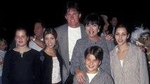 O.J. Simpson addresses 'bogus' Khloe Kardashian paternity rumours on Twiter
